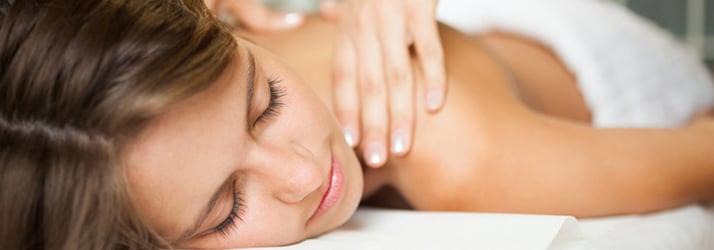 massage in Milwaukee WI